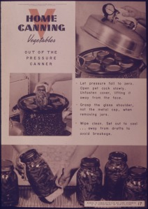 22home_canning_vegetables_out_of_the_pressure_canner22_-_nara_-_514521